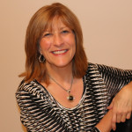 Ann Frush, Certified Contagious Wellness Expert Facilitator
